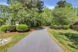 9176 Greenwood Road - Photo 17