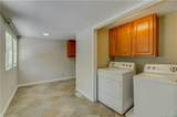 1015 Mountain View Street - Photo 11