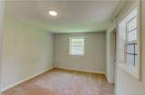 1015 Mountain View Street - Photo 12