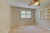 1015 Mountain View Street - Photo 16