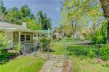 1015 Mountain View Street - Photo 18