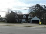 2241 Statesville Boulevard - Photo 1