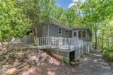 295 Upper Ridgeview Road - Photo 30