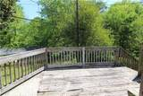 56 Linestowe Drive - Photo 8