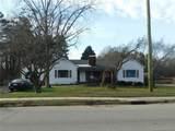 2251 Statesville Boulevard - Photo 1
