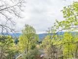 10 High Meadow Drive - Photo 34
