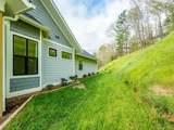 10 High Meadow Drive - Photo 40