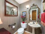 3302 Timber Trail - Photo 7