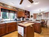 3302 Timber Trail - Photo 9