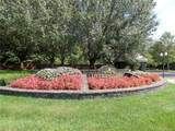 9624 Kestral Ridge Road - Photo 34