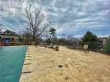 404 Bowling Park Road - Photo 22