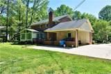 7111 Old Oak Lane - Photo 34