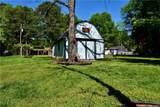 7111 Old Oak Lane - Photo 36