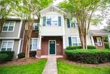 8383 Chaceview Court - Photo 1