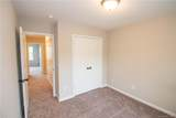 8383 Chaceview Court - Photo 11