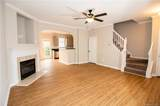 8383 Chaceview Court - Photo 5
