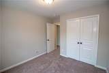 8383 Chaceview Court - Photo 7