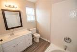 8383 Chaceview Court - Photo 8