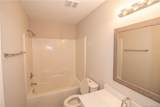 8383 Chaceview Court - Photo 10
