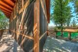 10270 Lake Shore Drive - Photo 40