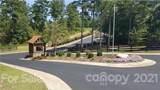 1183 Boardwalk Drive - Photo 2