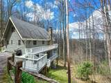 583 Woods Mountain Trail - Photo 1