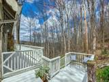 583 Woods Mountain Trail - Photo 3