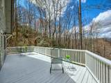 583 Woods Mountain Trail - Photo 4