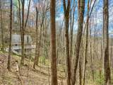583 Woods Mountain Trail - Photo 37