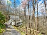 583 Woods Mountain Trail - Photo 38