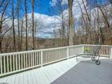 583 Woods Mountain Trail - Photo 5