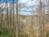 583 Woods Mountain Trail - Photo 7