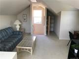 13216 Old Compton Court - Photo 33