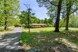 8211 Hickory Drive - Photo 3