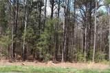 8.749 acres Hightower Road - Photo 2