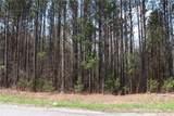 8.749 acres Hightower Road - Photo 3