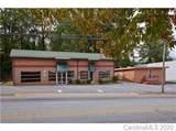 107 & 117 Caldwell Street - Photo 1