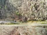00 Big Horse Creek Road - Photo 14