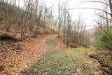 00 Big Horse Creek Road - Photo 15
