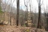 00 Big Horse Creek Road - Photo 20