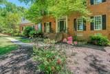 10326 Kilmory Terrace - Photo 3