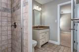 10326 Kilmory Terrace - Photo 26