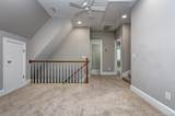 10326 Kilmory Terrace - Photo 32
