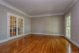 10326 Kilmory Terrace - Photo 5