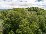 185 Serenity Ridge Trail - Photo 8