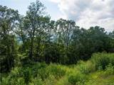 185 Serenity Ridge Trail - Photo 9