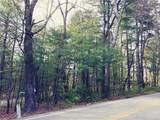 99999 Laurelwood Drive - Photo 1