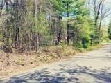 99999 Laurelwood Drive - Photo 3