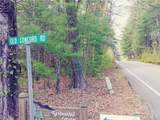 99999 Laurelwood Drive - Photo 7