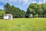 416 Cottonfield Circle - Photo 20